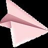 Paper kite  1.png