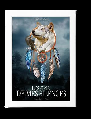 LES-CRIS-DE-MES-SILENCES.png