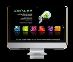 Electreau tech.png