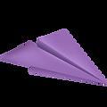 Paper kite  2.png