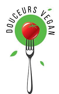 Logo DOUCEURS VEGAN.jpg