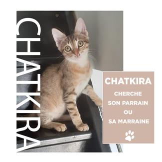 CHATKIRA.jpg