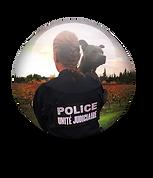 MES BILLES info accueil (10.07.2021).png