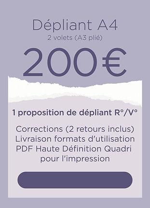 DEPLIANT-A4.jpg