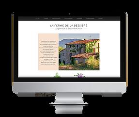 La_ferme_de_la_Bessière.png