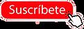 Logo Suscribete 1.png