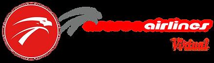 Logo Aserca Nuevo Mod.png