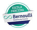 selo%20bernoulli_edited.png