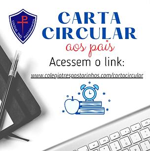 Carta circular png.png
