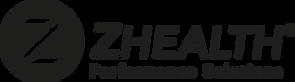 z-logo-web.png