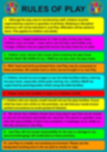 Rules of Play leaflet.png