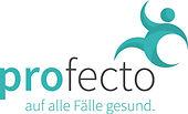 profecto-Logo_RGB_Finaeaf51312eeef748abe