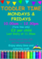 Toddler time updated flyer Jan20.png