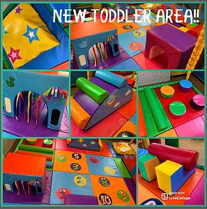 new toddler area.jpg