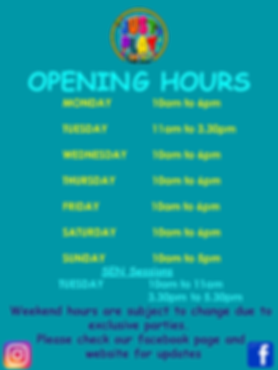 Opening times .png