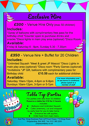 Party flyer new prices .png4.png