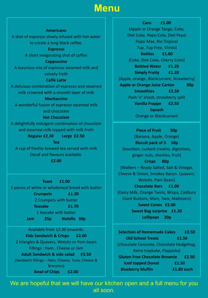 website menu 2021.png