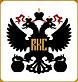 rkc_logo.png