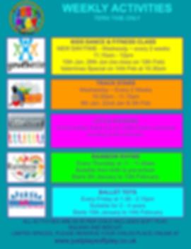 Weekly timetable Jan20.png