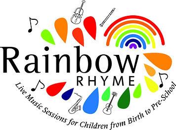Rainbow Rhyme logo.jpg