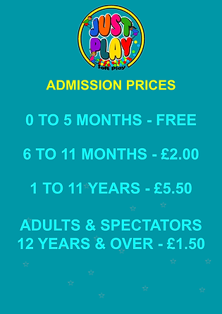 PRICES FOR WEBSITE 2021.png
