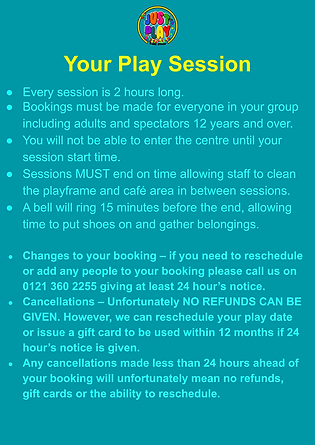 Your Play session t&C.png