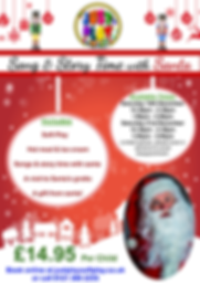 Song & story time with Santa updatedpng.