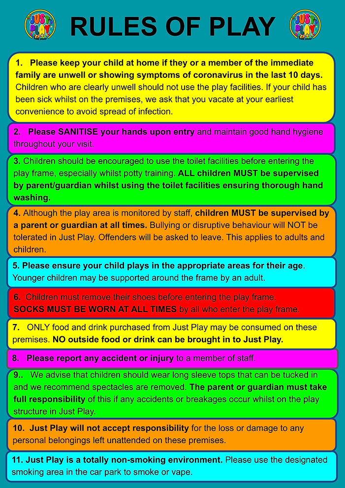 covid Rules of play 2021.png