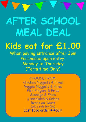 After school meal deal.jpg