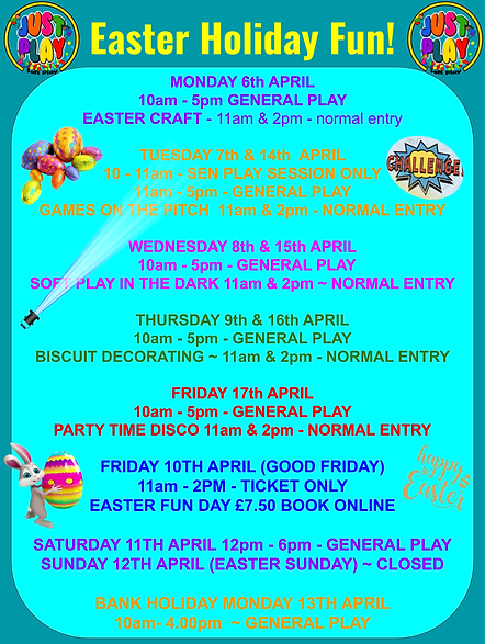 Easter holiday timetable .png