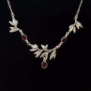 Jeeba Jewelry