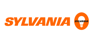sylvania.png