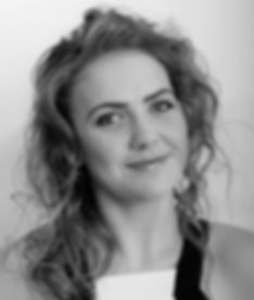 Jess Davidson-Pennell_edited.jpg