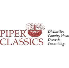 piperclassics.png
