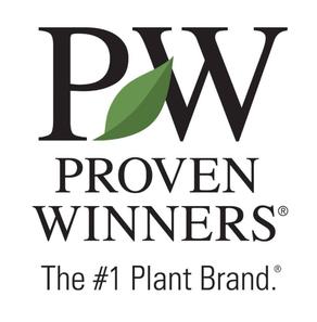 provenwinners.png