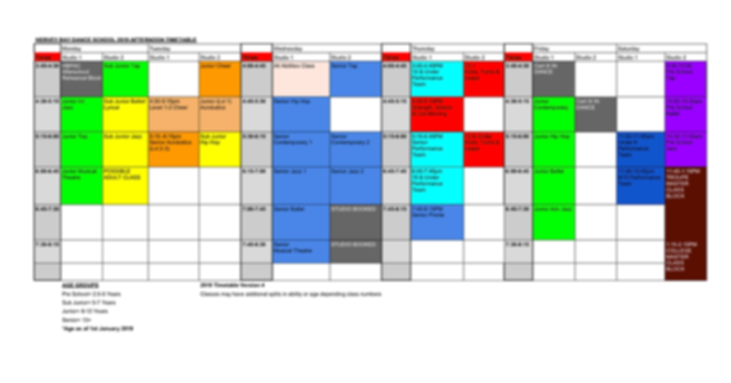 Timetable V4.png
