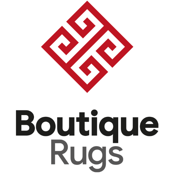 boutiquerugs.png