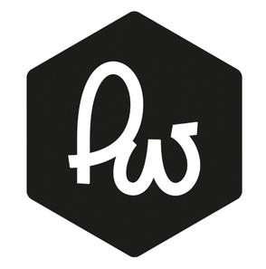 photowall.png
