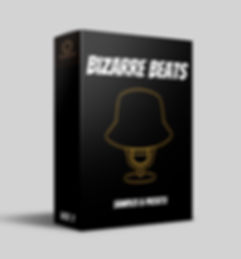 Bizarre Beats Sample Pack Artwork.jpg