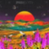 foxglove album art.jpg