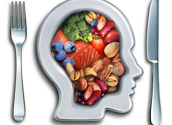 Nutrition holistique et Nutrithérapie