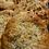 Thumbnail: Migliacci  au fromage frais fermier de nos producteur environ 240g