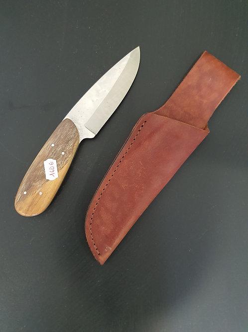 Couteau Safari