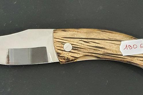 Couteau d'art