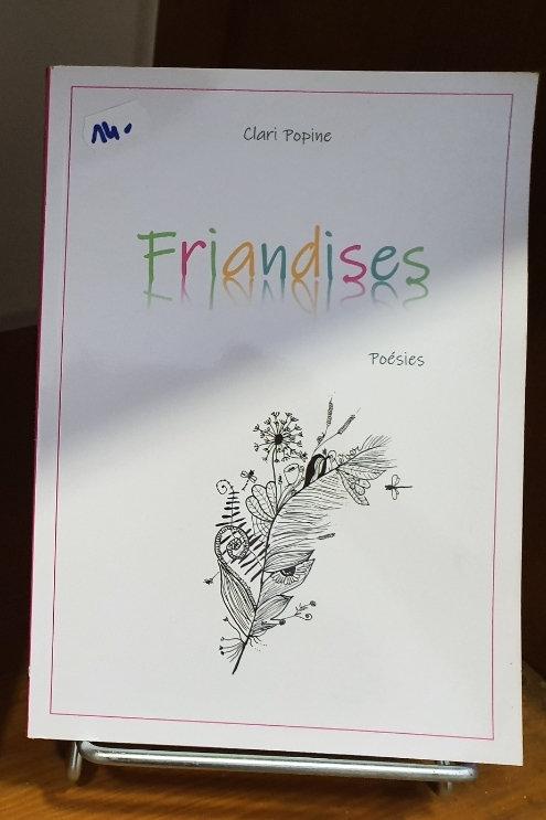 Friandises
