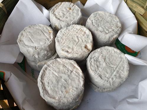 Petits fromages à la pièce