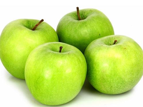 Pommes ( sans traitement) au kg