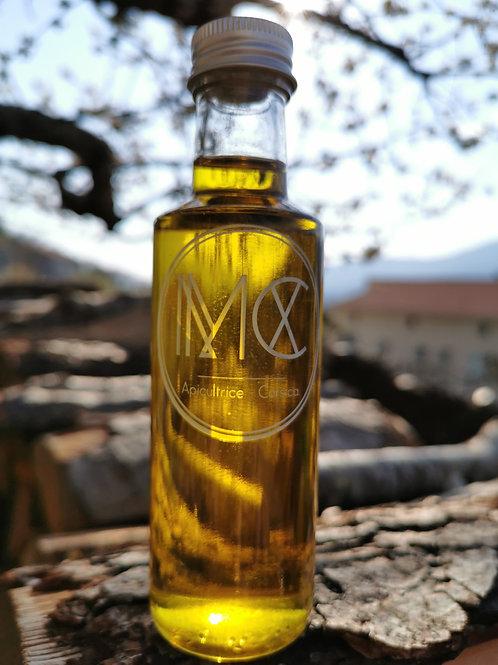 BOCCA - Huile d'olive de Lama 10 cl