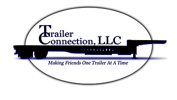 LOGO ONE TRAILER AT A TIME.png