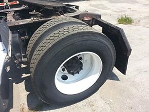 Trailer tire for sale